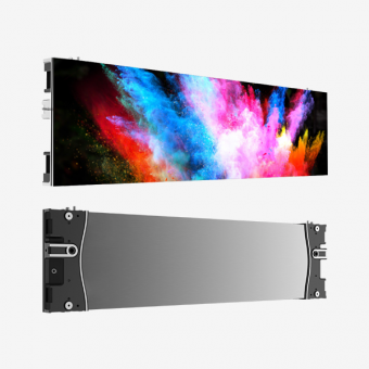 Indoor LED Screen,Outdoor LED Screen,LED Display Rental | FabuluxLed com